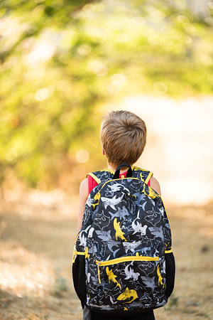 Colton Back to School 2019-2992