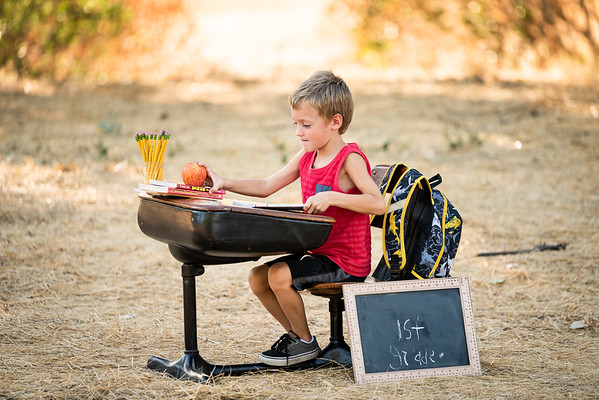 Colton Back to School 2019-2891