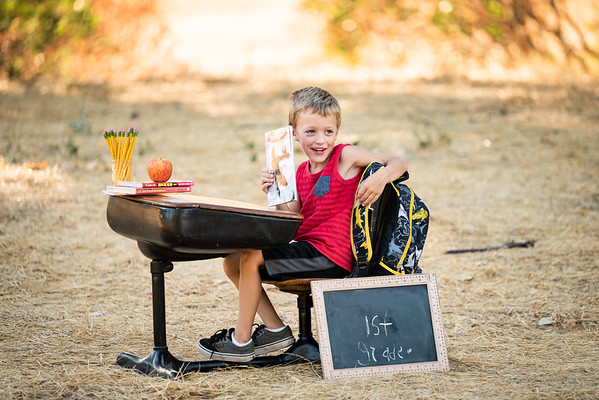Colton Back to School 2019-2894