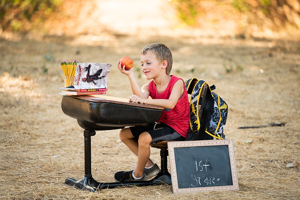 Colton Back to School 2019-2905