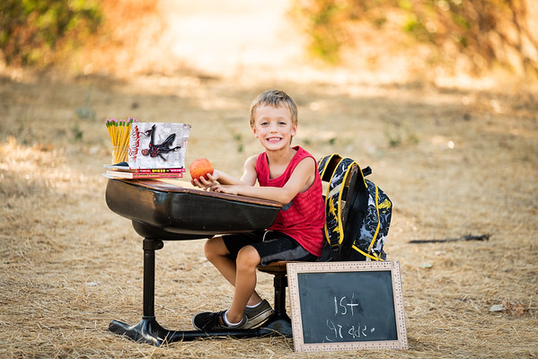 Colton Back to School 2019-2909