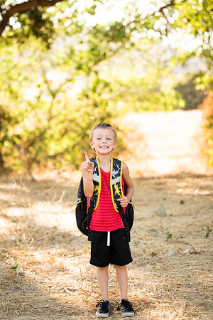 Colton Back to School 2019-2981