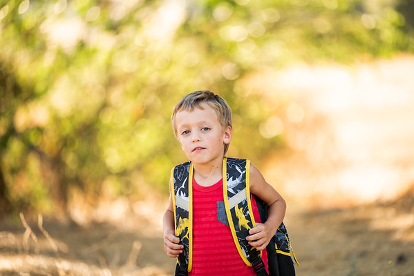 Colton Back to School 2019-2986
