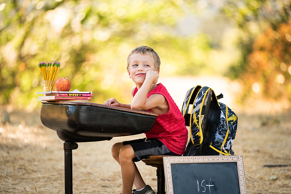 Colton Back to School 2019-2911