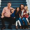 Grandparents 2018-4231-2