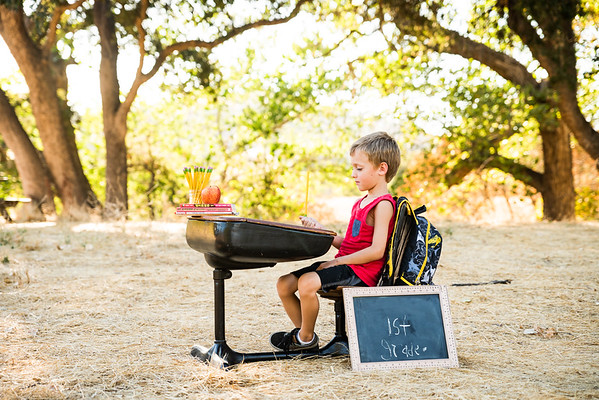 Colton Back to School 2019-2843