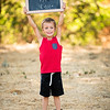 Colton Back to School 2019-2953