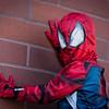 Colton is Spiderman-0414