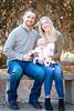 Bilodeaux Family 2020_0184-1