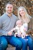 Bilodeaux Family 2020_0180-1