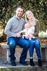 Bilodeaux Family 2020_0186