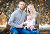 Bilodeaux Family 2020_0187-1