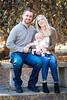 Bilodeaux Family 2020_0186-1