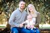 Bilodeaux Family 2020_0187
