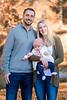 Bilodeaux Family 2020_0196-1