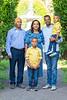 Dessalegn Family-4