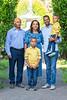 Dessalegn Family-3