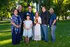 Dreis Family-0901