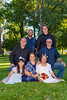 Dreis Family-0913