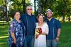 Dreis Family-0902