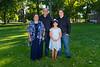 Dreis Family-0905