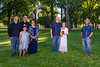 Dreis Family-0914