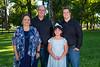 Dreis Family-0904