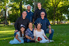 Dreis Family-0909