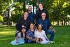 Dreis Family-0910