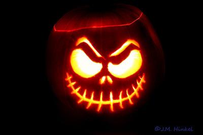 20081030-Halloween 08-1