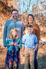 Holm Family_0770-Edit
