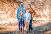 Holm Family_0773-Edit