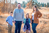 Holm Family_0765-Edit