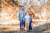 Holm Family_0774-Edit