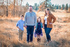 Holm Family_0762-Edit