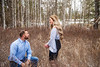 Hopkins Engagement - Full Color FR-14