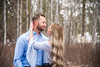 Hopkins Engagement - Full Color FR-36
