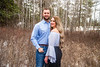 Hopkins Engagement - Full Color FR-2