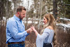 Hopkins Engagement - Full Color FR-27