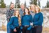 Hopkins Family - Full Color FR-35