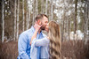 Hopkins Engagement - Full Color FR-38