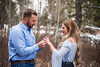 Hopkins Engagement - Full Color FR-28