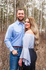 Hopkins Engagement - Full Color FR-3