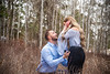 Hopkins Engagement - Full Color FR-19