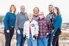 Hopkins Family - Full Color FR1