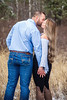 Hopkins Engagement - Full Color FR-47