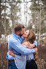 Hopkins Engagement - Full Color FR-32