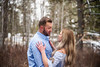 Hopkins Engagement - Full Color FR-25