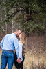 Hopkins Engagement - Full Color FR-46