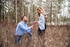 Hopkins Engagement - Full Color FR-16